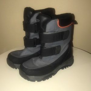 Other - Snow Boots ❄️